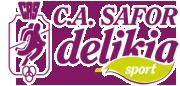 Club Atletisme Safor Delikia